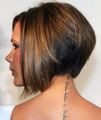 hairstle longer in front than in back the 5 hottest bob haircuts for 2014