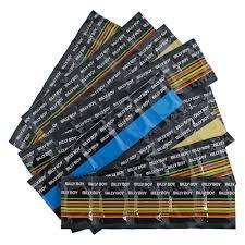 Esszimmerst Le Gemischt Frei Haus My Size Kondome 10 36 Stk Größen 47mm 49mm 53mm