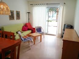 three bedroom apartment gandia universidad 3000 1709 2 three bedroom apartment sleeps 8