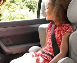 maxi cosi rodi ap airprotect foteliki samochodowe 15 36 kg