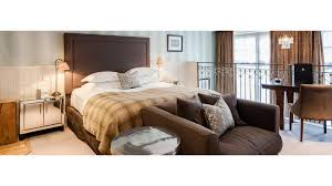 Closest Hotel To Six Flags New England Great John Street Hotel Manchester England Smith Hotels