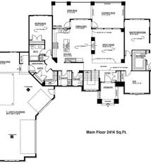 Unusual House Plans by Wonderful Unique Floor Plans For Houses Gallery Best Image
