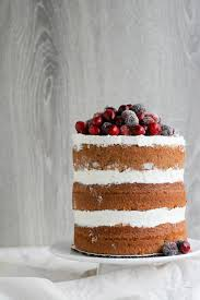 Simple Cake Decorating 7 Simple Cake Decorating Ideas