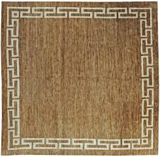 Square Rug 5x5 Contemporary Square Rugs Rugs Ideas