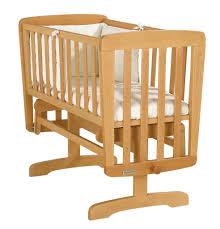 Natural Crib Mattress by Crib Mattress Mamas And Papas All About Crib