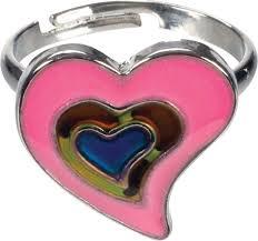 make mood rings images Cutie mood ring toysmith jpg