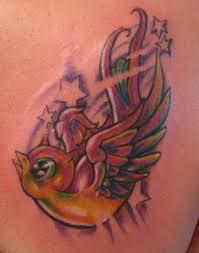 cool fill tattoo plans pinterest swallow tattoo swallows