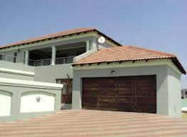 Four Bedroom Houses For Rent 4 Bedroom House For Sale In Noordwyk Midrand R 2 900 000 Web