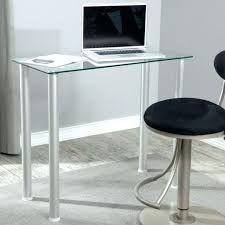 Modern Glass Executive Desk Glass Executive Desk Marvelous Modern Office Medium Size Of Corner