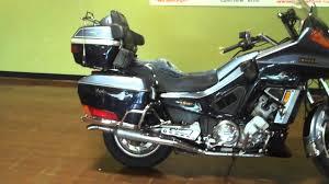 1987 yamaha xvz 12 t moto zombdrive com