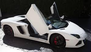 Lamborghini Aventador Spyder - dan bilzerian is selling his lamborghini aventador roadster