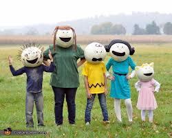 Snoopy Halloween Costume 128 Halloween Costumes Images Halloween Ideas