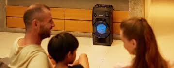 mini hifi om4560 with bluetooth lg australia sony mhc v11 système audio amazon fr high tech