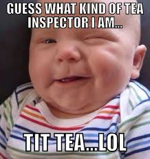 Yes Meme Baby - 118 best happy board images on pinterest board sign and beetles