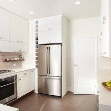 Herringbone Tile Floor Kitchen - slate herringbone tile floor design ideas