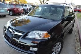 acura jeep 2005 acura used cars used cars for sale dallas e auto groups