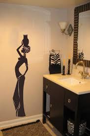 creative ideas african wall art inspirational 25 best ideas about