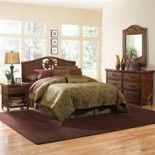 Rattan Bedroom Furniture Rattan Wicker Bedroom Sets Hayneedle