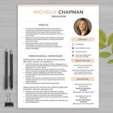 download educator resume haadyaooverbayresort com
