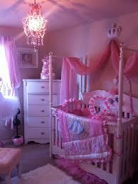 Disney Princess Crib Bedding Set Cinderella Crib Bedding Walmart Baby Crib Design Inspiration