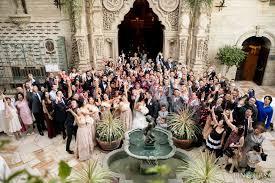 riverside weddings mission inn riverside weddings