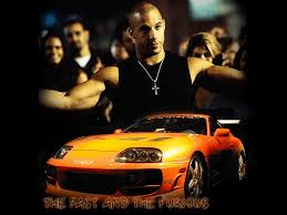 fast and furious wallpaper vin diesel fast and furious wallpapers wallpaper cave