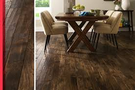 hardwood flooring collections from armstrong flooring
