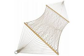 how to hang a hammock diy true value projects