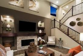 luxury livingrooms luxury living room design ideas pictures zillow digs zillow