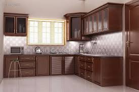 open style kitchen cabinets kitchen cabinets kerala style open style kitchen design open style