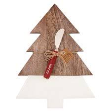 mud pie cheese board shop christmas tree wood and enamel cheese board by mud pie top review