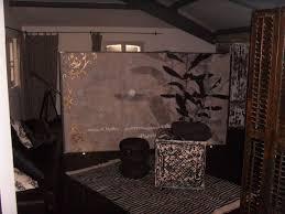 chambre d hote la part des anges chambre d hôtes la part des anges chambre d hôtes le paradou