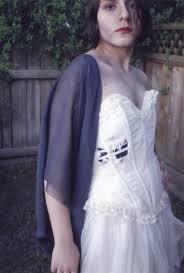 Corpse Bride Costume Corpse Bride Costume U2013 Sewing Projects Burdastyle Com