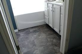 vinyl flooring bathroom ideas bathroom flooring ideas vinyl small images of vinyl flooring