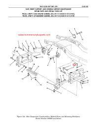 hmmwv electrical schematics wiring diagram simonand