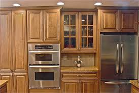gel stain on kitchen cabinets stain unfinished cabinets gel stain kitchen cabinets how to darken