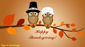 happy thanksgiving quotes thanksgiving wishes whatsapp