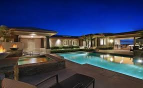 monarch bay homes for sale and real estate dana point bancorp