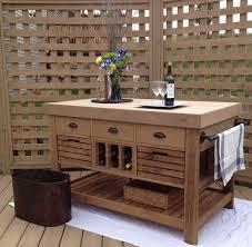 the 25 best portable kitchen island ideas on pinterest outdoor portable kitchen island fresh best 25 outdoor island ideas