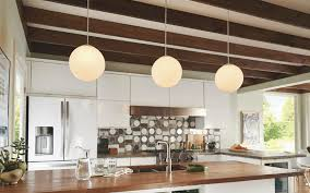 interior home lighting home lighting indoor outdoor lighting residential lighting