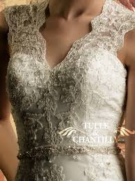 apostolic wedding dresses top 8 wedding dresses styles for winter weddings