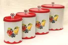 canisters for kitchen counter canisters for kitchen counter snaphaven