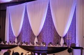 wedding event backdrop hire london hertfordshire essex