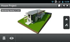 app home design 3d home design apps for ipad iphone keyplan 3d best home design app ipad furniture home design apps for 3d home design