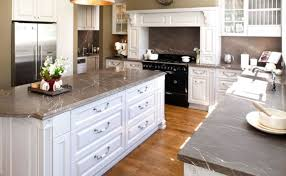 100 home depot design kitchen online 100 kitchen cabinets