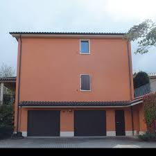 isolamento per interni pittura isolante di finitura per facciata per interni
