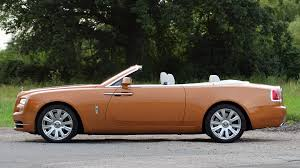 rolls royce sport car rolls royce argues it doesn u0027t have any competitors in the car industry