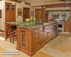 Custom Cabinets Tulsa Oklahoma Bar Cabinet - Kitchen cabinets tulsa