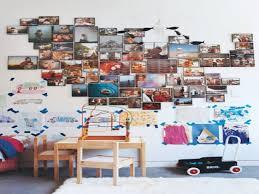 ideas for bedroom decoration hipster bedroom blog