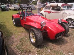 file 1964 lotus seven series 2 jpg wikimedia commons
